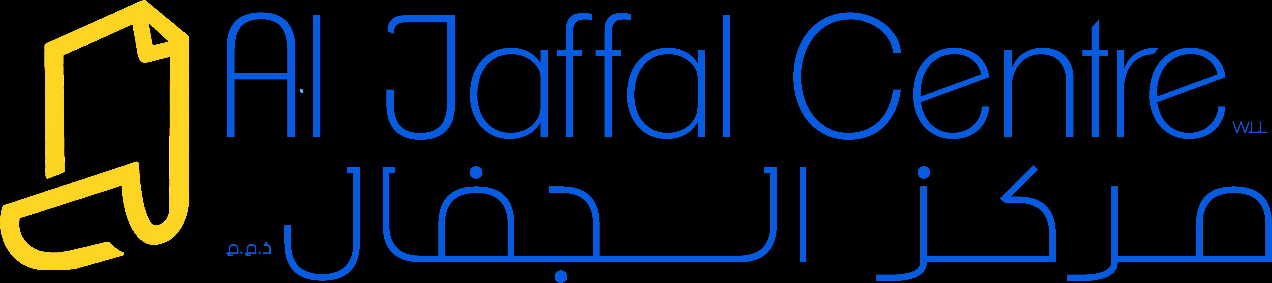 Al Jaffal Centre